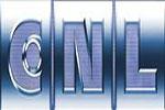 CNL Ucrania Tv Online