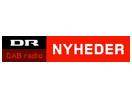 DR Nyhender Online