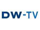 DW-TV Serbian