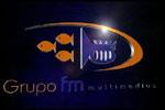 Grupo FM TV