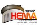 Hema TV