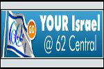 Israel National news