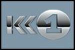 K1 TV