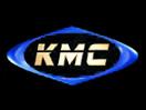 KMC TV