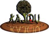 Kajou TV