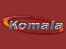 Komala TV