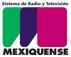 Mexiquense XHGEM