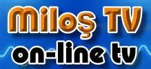 Milos TV