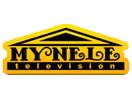 Mynele TV