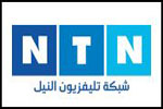NTN Sport