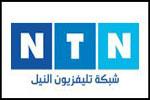 Nile NTN Sports TV