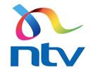 NTV (Kenya)