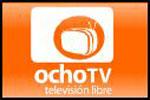 OchoTV