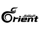 Orient TV  UAE