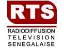 RTS (Senegal)