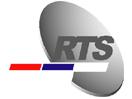 Rts Stream