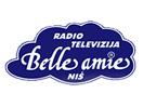 RTV Belle Amie