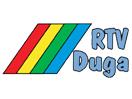 RTV Duga