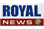 Royal News Channel
