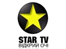 STAR TV ua