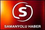 Samanyolu Haber TV
