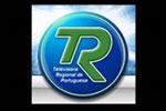 TRP 31