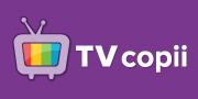 TV Copii