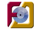 TV Folk Disk