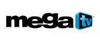 TV Mega