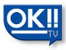 TV OK
