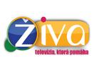TV Ziva