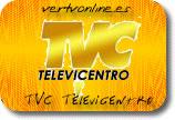 TVC Televicentro