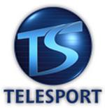 Tele Sport