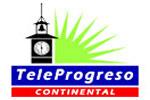 TeleProgreso