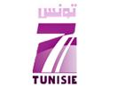 Tunisia TV7