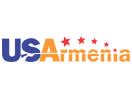 US Armenia