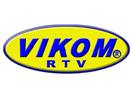Vikom TV