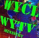 WYTV Ministry
