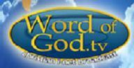 Word of God / English