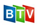 BTV (Binh Thuan TV)