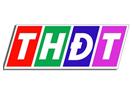 THĐT (Dong Thap TV)