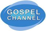 Gospel Channel