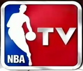 NBA Conference - YouTube