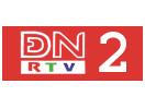 Dong nai 2 TV