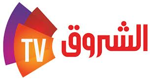 Echorouk TV