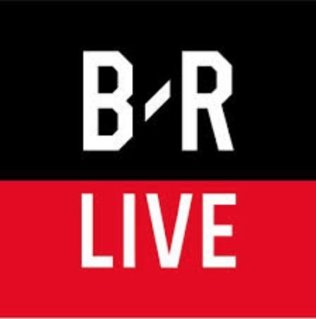 B/R Live TNT
